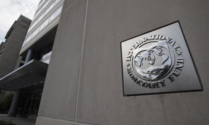 ΔΝΤ: Χωρίς συμφωνία για το χρέος δεν μπαίνει στο ελληνικό πρόγραμμα