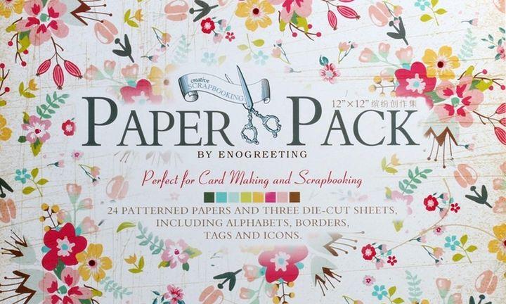 Paperpack: Αύξησε τα κέρδη της κατά 9,97%