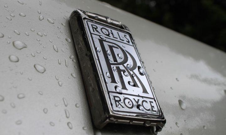 H Rolls-Royce στην αυτονόμηση των πλοίων