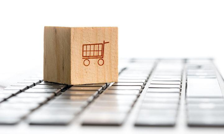 Εκπτώσεις για online αγορές στην Εβδομάδα Ηλεκτρονικού Εμπορίου