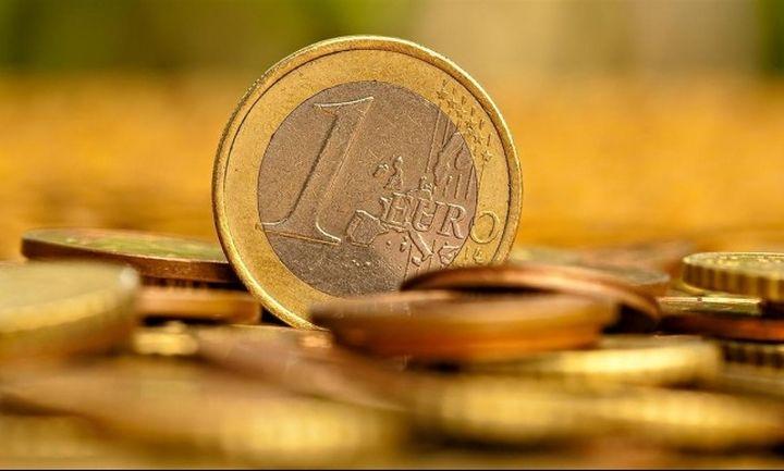 IOBE: Κάτω από την ΕΕ οι προσδοκίες-Επιδείνωση σε νοικοκυριά, αποταμίευση
