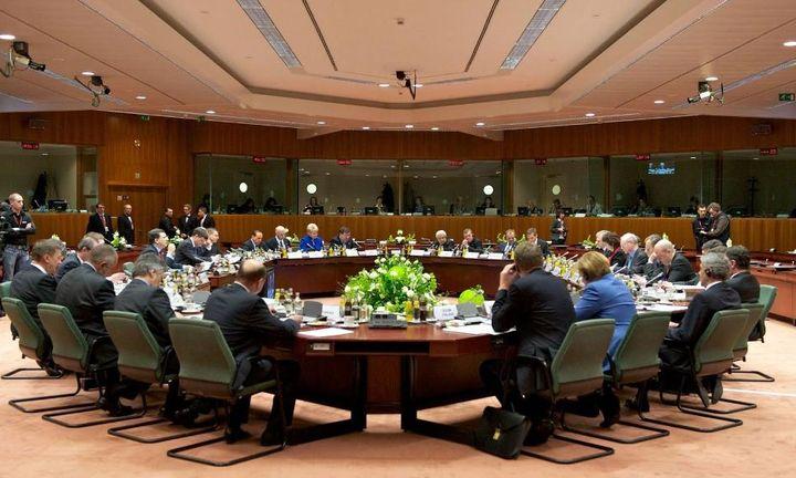 Ευρωπαίος αξιωματούχος: Πρέπει να υλοποιηθούν 100 προαπαιτούμενα για την γ αξιολόγηση