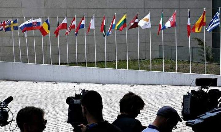 Τα σενάρια για την προεδρία του Eurogroup