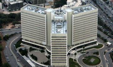 Φουντώνει η μάχη για τη συλλογική σύμβαση στον ΟΤΕ