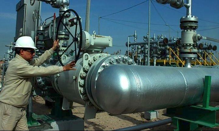 Έρευνες υδρογονανθράκων σε Ιόνιο - Κρήτη: Η προκήρυξη τα κριτήρια