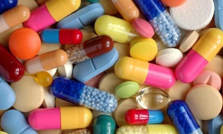 Φάρμακα με το «σταγονόμετρο» δίνουν οι φαρμακοποιοί