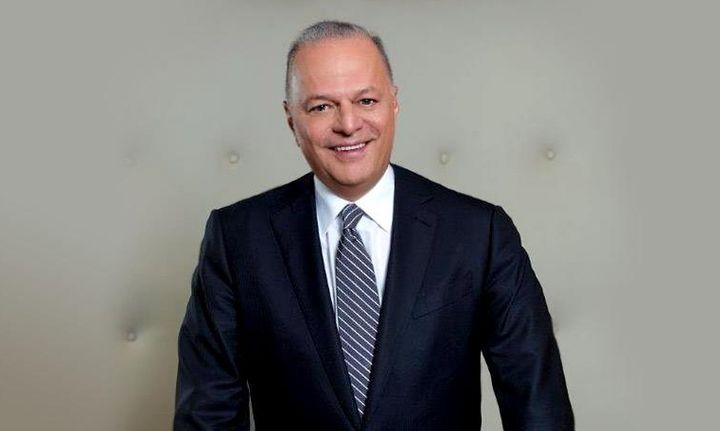 Όλο το παρασκήνιο πίσω από την εκλογή Μυτιληναίου στη θέση του προέδρου του ΣΕΒ
