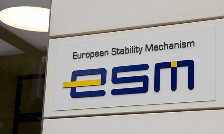 Ερίζουν για τον ESM: Σε σύγκρουση Βερολίνο και ΕΕ
