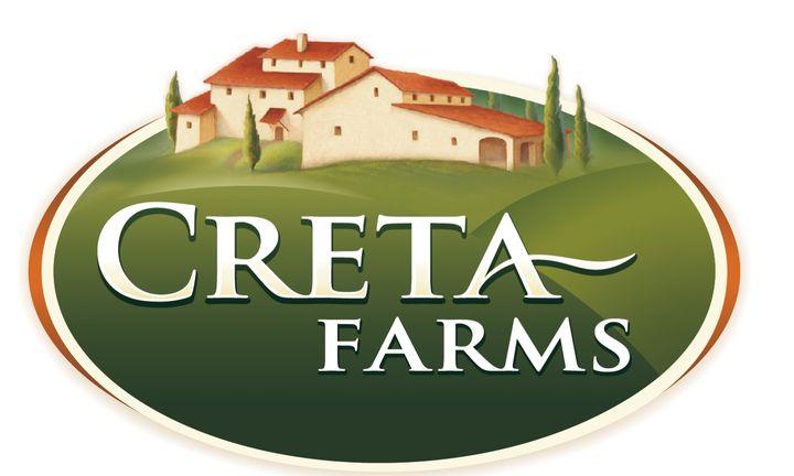 Η Cretafarms σχεδιάζει είσοδο στην αγορά του γύρου