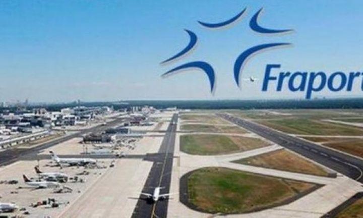 Τα σχέδια της Fraport για το Αεροδρόμιο Κω