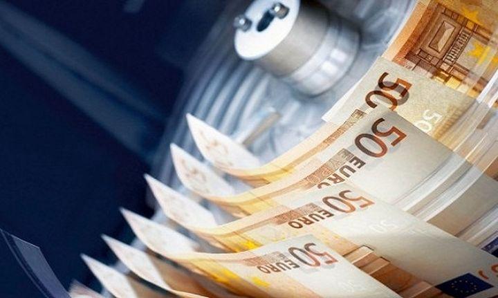 Σύντομα η ψηφιακή πλατφόρμα για την πώληση κόκκινων δανείων