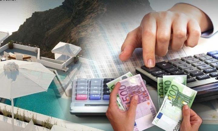 Ο «λογαριασμός» της κατάργησης του ειδικού καθεστώτος ΦΠΑ