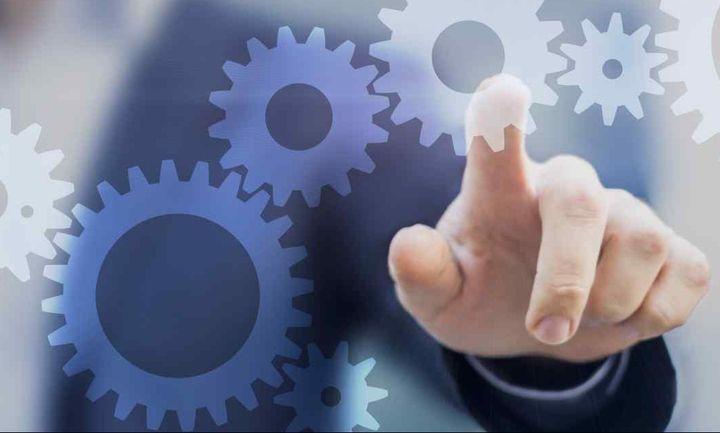 Νεοφυής Επιχειρηματικότητα: Ανοιξε η εφαρμογή για τα αιτήματα πληρωμής