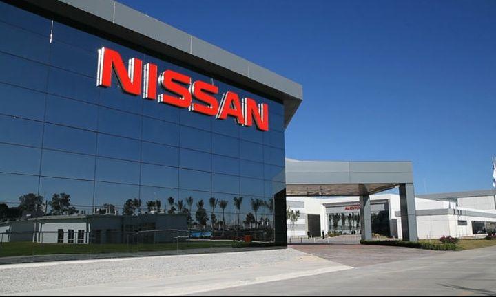 Η Nissan μπροστά στη διαχείριση των υδάτινων πόρων