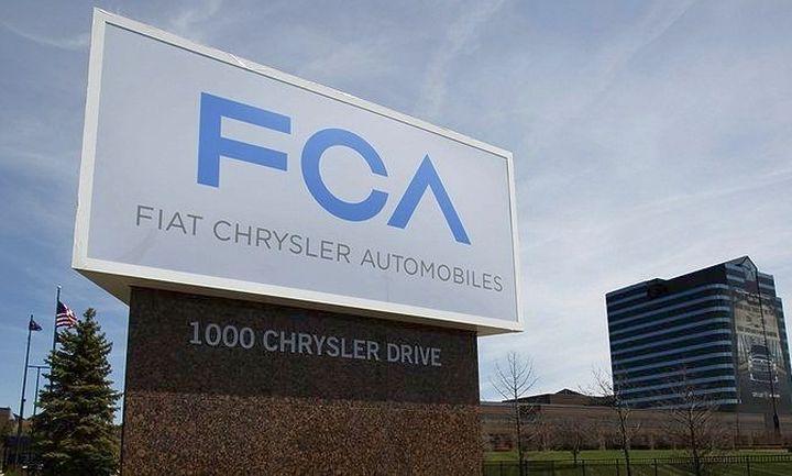 Τι ψάχνουν FCA και Hyundai