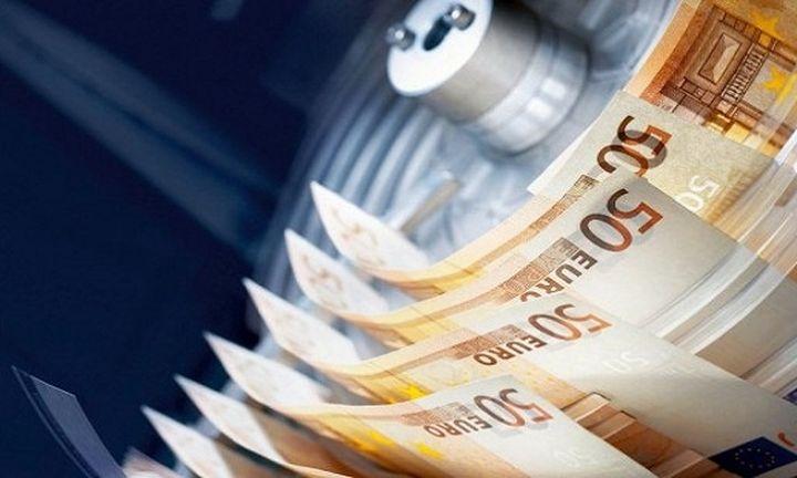 Τι ισχύει για την παραγραφή φορο-υποθέσεων & για το χρήμα εκτός Ελλάδας
