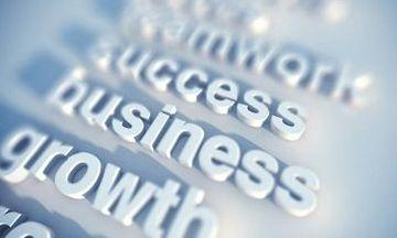 ΕΣΠΑ για αναβάθμιση πολύ μικρών και μικρών επιχειρήσεων: Η δράση