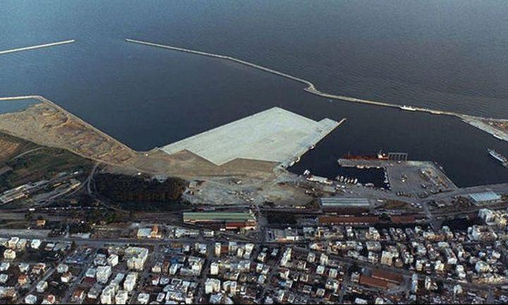 Ποιοι θέλουν το λιμάνι της Αλεξανδρούπολης