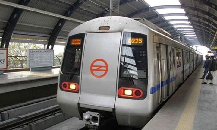 Κλειστός ο σταθμός του μετρό στο Σύνταγμα - Αλλαγές σε δρομολόγια ΜΜΜ