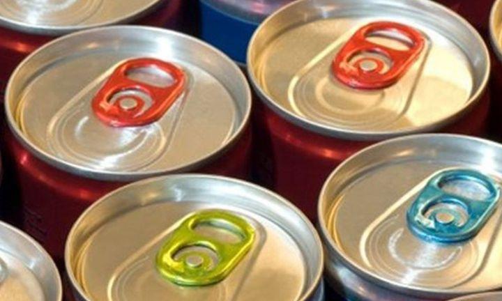 Το 50% του τζίρου της έχασε η αγορά αναψυκτικών