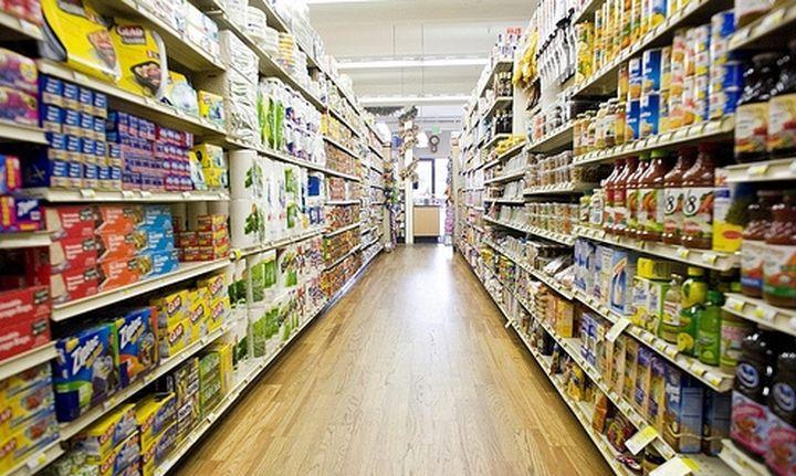 Η θέση των αλυσίδων σούπερ μάρκετ στο λιανεμπόριο τροφίμων