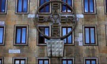 Με δεκατρία abstracts η ριβαροξαμπάνη της Bayer στο συνέδριο ASH