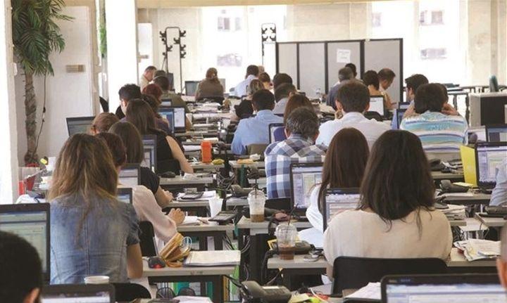 ΓΣΕΕ: Τι ισχύει σχετικά με την ετήσια άδεια που δικαιούνται οι εργαζόμενοι