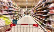 Ποια προϊόντα οδήγησαν σε αύξηση 1,1% τον πληθωρισμό
