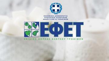 ΕΦΕΤ: Ανακαλεί ρολό κοτόπουλο και μπιφτέκι barbeque λόγω σαλμονέλας
