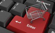 «Καλπάζουν» οι online αγορές - Ποια προϊόντα προτιμούν οι καταναλωτές