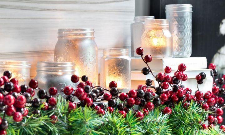 Στολίζετε το Χριστουγεννιάτικο δέντρο; Μάθετε τι πρέπει να προσέχετε!