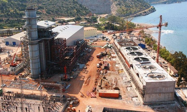 Εμμισθη πρακτική  για 12 μήνες στην Αλουμίνιον της Ελλάδος