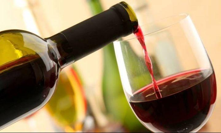 Τα ελληνικά κρασιά «μεθάνε» τους ξένους
