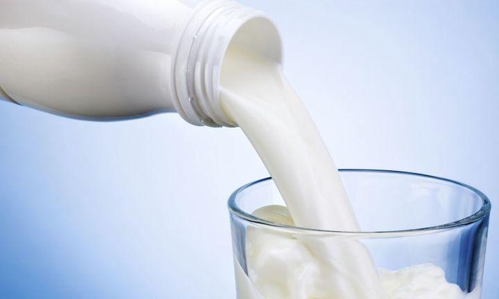 Ανακαλεί βρεφικό γάλα ο ΕΟΦ