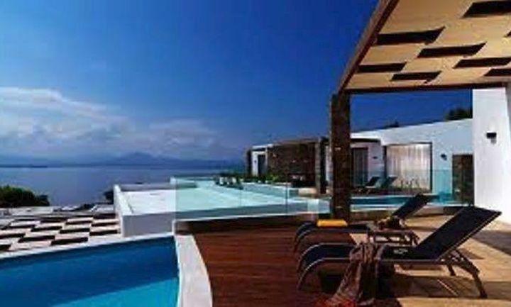 Eπέκταση της Zeus International με νέα ξενοδοχεία