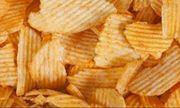 Ανάκληση chips με ξένα σώματα: Δείτε ποια πατατάκια είναι