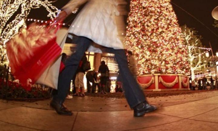 Πώς θα λειτουργήσουν τα καταστήματα τις γιορτές