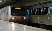 Στάσεις εργασίας σε λεωφορεία, τρόλεϊ και μετρό την Πέμπτη