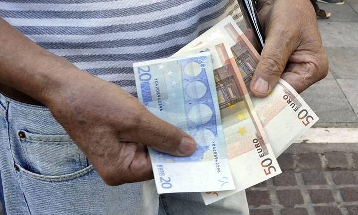 Παράταση για το κοινωνικό μέρισμα ζητούν οι φοροτεχνικοί