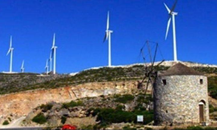 Κίνητρα για συμπαραγωγή ενέργειας από ΑΠΕ