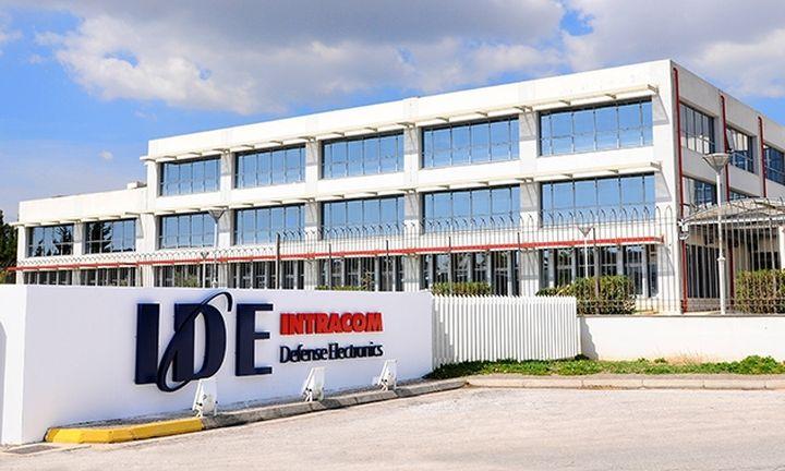 Στις 30 ταχύτερα αναπτυσσόμενες εταιρείες της Ελλάδας η IDE