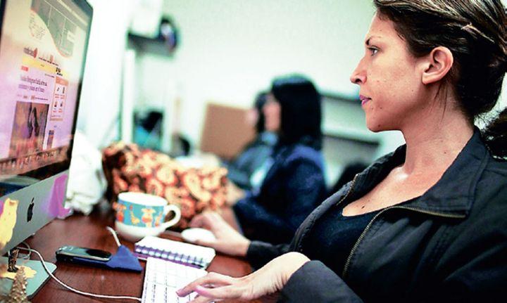 Εργάνη: Απολύσεις αντί προσλήψεων τον Νοέμβριο