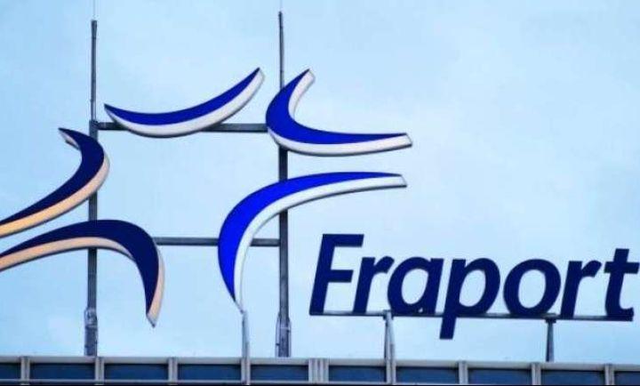 Σχέδια 10 εκατ. ευρώ της Fraport για το αεροδρόμιο Καβάλας