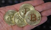FT: Προειδοποιήσεις για τους κινδύνους του bitcoin