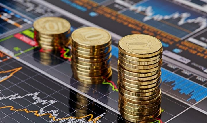 Στις αγορές για 3-5 δις. ευρώ μέχρι τον Φεβρουάριο