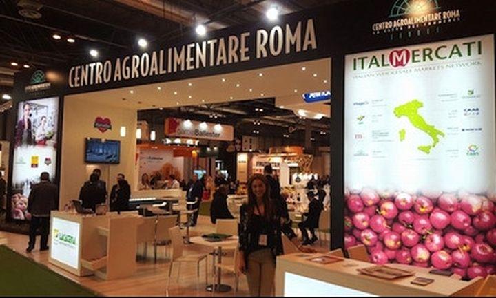 Μνημόνιο μεταξύ Italmercati – Rete D'imprese και ΟΚΑΑ