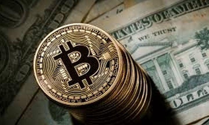 O Στίγκλιτς προειδοποιεί για τη μανία με το bitcoin