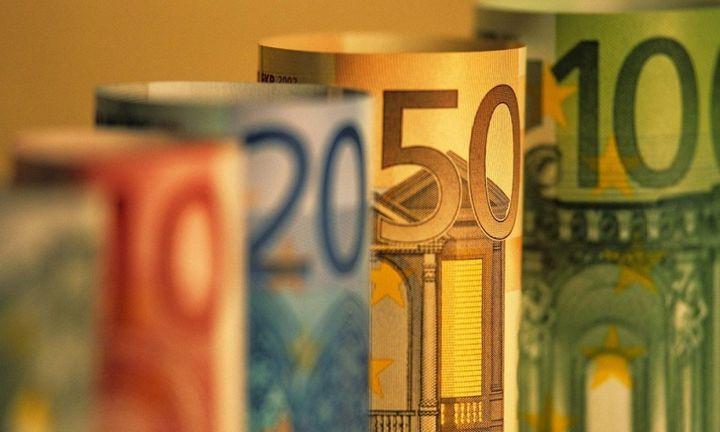 Πώς θα πέσει στην αγορά 1,59 δισ.ευρώ