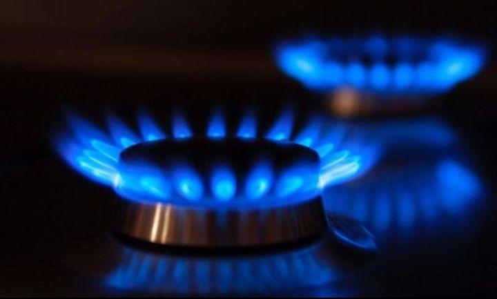 H διείσδυση του φυσικού αερίου στην εγχώρια αγορά