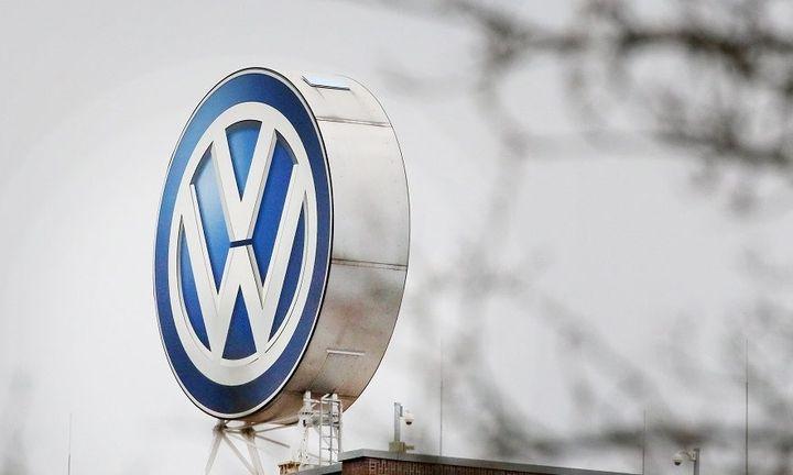 Ανάκληση 57.600 VW Touareg 3λίτρων diesel που κυκλοφορούν σε όλη την Ευρώπη